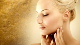 видео Маски из пива для кожи лица: лечебные свойства и варианты домашнего применения