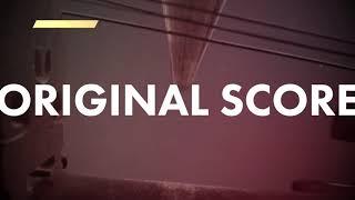 91st Oscar Nominees: Original Score