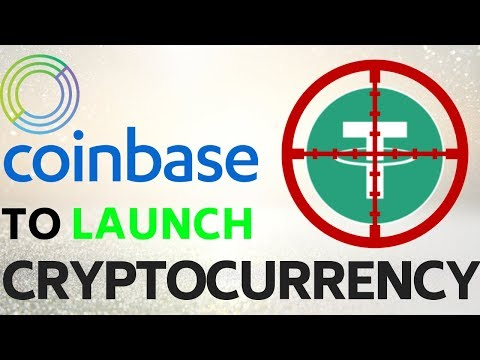 Will Coinbase and Circle Dethrone TETHER? - Today's Crypto News