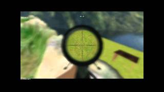 Sniper Games | Play Free Sniper Games Online
