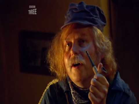 old gregg full version the mighty boosh full