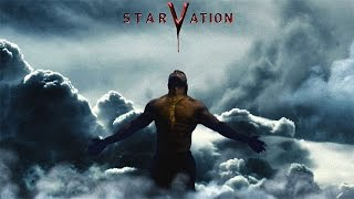 Ace Hood - King Kong ft. Bruno Mali (Starvation 5)