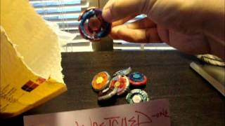 beyblade lot bought in wbo buy sell thread package shipped by omgitzkidstatic