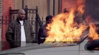 Промо Пожарные Чикаго (Chicago Fire) 4 сезон 16 серия