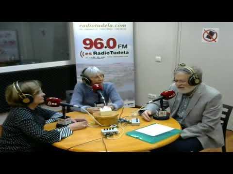 Radio Tudela - La Venganza de Don Menlo de Muñoz Seca