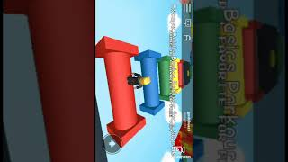 1 hour video roblox and watching fgteev in youtube