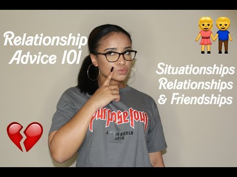Settling & Rushing Relationships| Christian Dating Advice from YouTube · Duration:  9 minutes 3 seconds