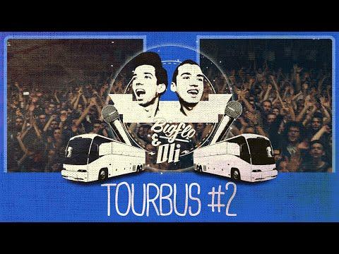 Bigflo & Oli - TourBus #2