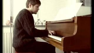 Tomas Reindl - KONNAKOL PIANO