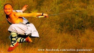 #Dancing Monk Tibet Best dance ever Break a sweat mattsdance How to dance #Горящие туры(World of dance Best dance ever Break a sweat mattsdance How to dance Dancing Best dancer ever Crazy People are Awesome 2016 Dancing Monk Tibet ..., 2016-02-17T18:56:15.000Z)