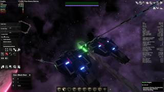 Avorion (Early Access) ep08
