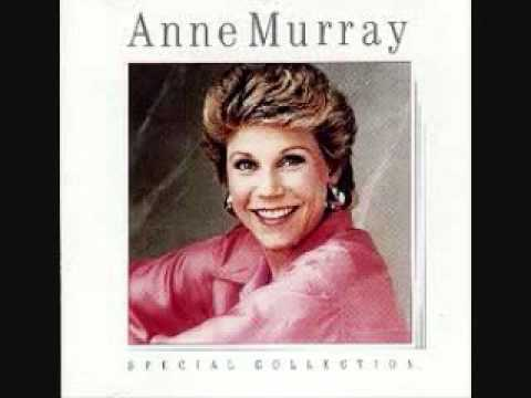 Anne Murray  When I Can't Have You