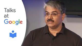 Sanjay Bakshi: