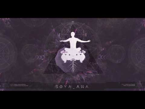 Soya Awa | Ridma Weerawardena | Ranil Goonewardene | Charitha Attalage