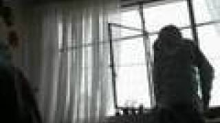 Clint Mansell & Kronos Quartet - Marion Barfs (No Oficial)