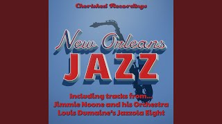 Provided to YouTube by Ingrooves Dixie Jazz Band One Step · Origina...