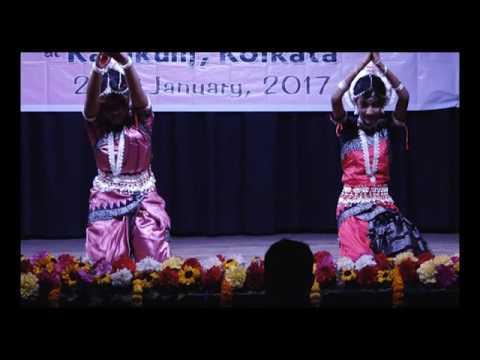 Odisha professional association