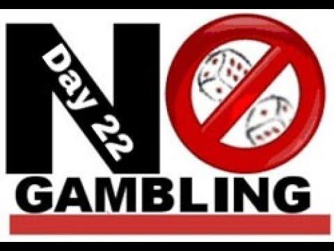 Gambling day triple diamond strike slot machine