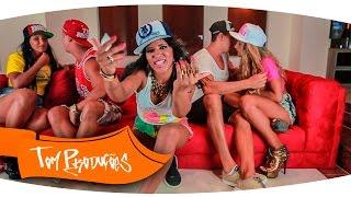MC Britney - Casa do seu Zé (CLIPE OFICIAL) TOM PRODUÇÕES 2014