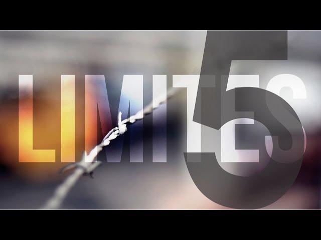 LIMITES -  5 de 9 - Limites e seus Filhos