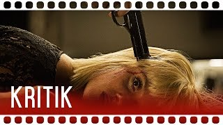 SCHÄNDUNG Trailer Deutsch German & Kritik