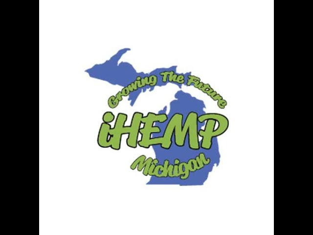 iHemp Hour - How To Land Federal Funds During Pandemic