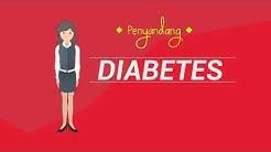 hqdefault - Manfaat Olahraga Bagi Penderita Diabetes