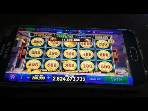 Grand jackpot Win 2019 Biggest Win on Lightning Link Slots