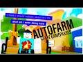 [Free plus and boombox + Autofarm!!] Roblox MeepCity Script hack GUI