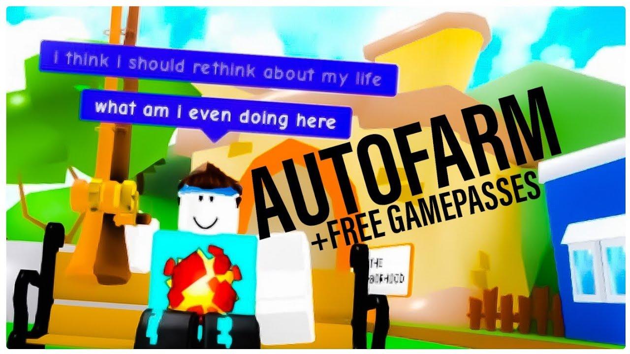 Free Plus And Boombox Autofarm Roblox Meepcity Script Hack