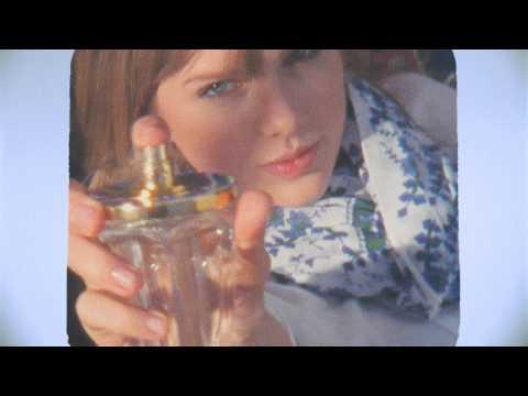 Taylor Swift Fragrances Made Of Starlight Musical Edition Thumbnail image