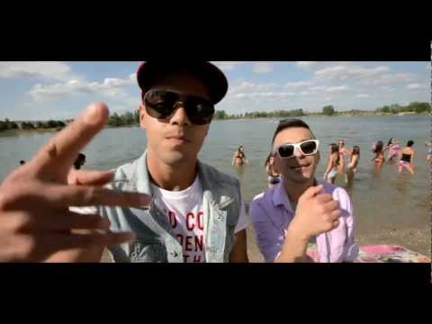 YOUNG G feat. Christian - Mindent bele! │ OFFICIAL MUSIC VIDEO