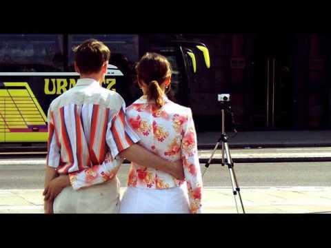 Самый лучший русский клип о любви онлайн