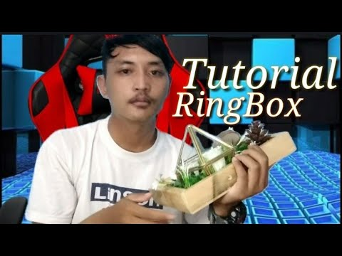 RiNG BOX Low Budget [Tutorial]