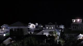 Масштабные поиски Трумана...отрывок из фильма (Шоу Трумана/The Truman Show)1998