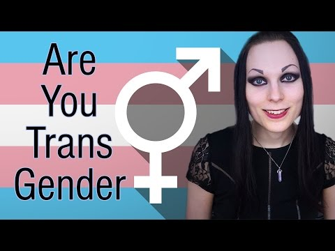 how-to-tell-if-you-are-transgender