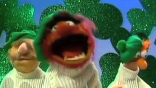 Beastie Boys | So What'cha Want | Muppets Version