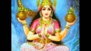 Ganga Maa Bhajan - Jai Ganga Maa
