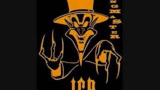 icp THE LOONS REMIX