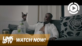 Skrapz - Iron Mike [Music Video] @SkrapzIsBack | Link Up TV