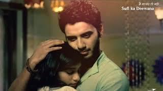 Girlfriend Ki Khubsurti Ki Tareef Shayari In Hindi || Junaid_Shaikh143