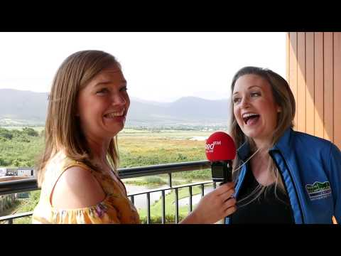 Red Travel Episode 7: Kerry & Top Tips For Italy