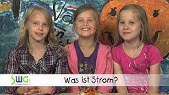 SWG Stadtwerke Gütersloh: Kinospot Strom
