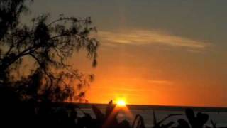 Cook Islands - Return to Paradise part seven