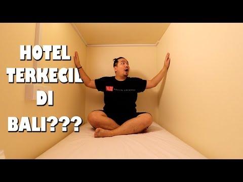 hotel-kapsul-baru-di-bali!!-cocok-untuk-backpacker-|-v-canggu-dormitory-(canggu-bali-budget-hotel)