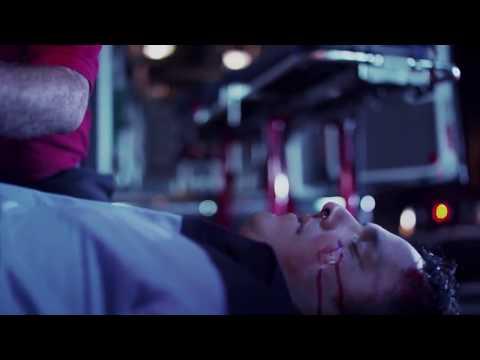 Carlos Sarabia - Lágrimas de mi Madre - Video Oficial thumbnail