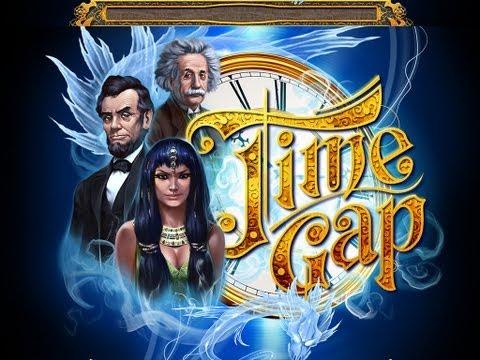 TIME GAP HD - iPAD - Поиск Предметов - Я Ищу
