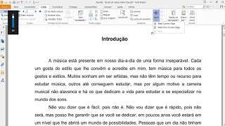 Como fazer um leitor de PDF ler o texto em voz alta