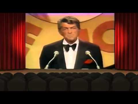 Dean Martin Celebrity Roast ~ Betty White 1977