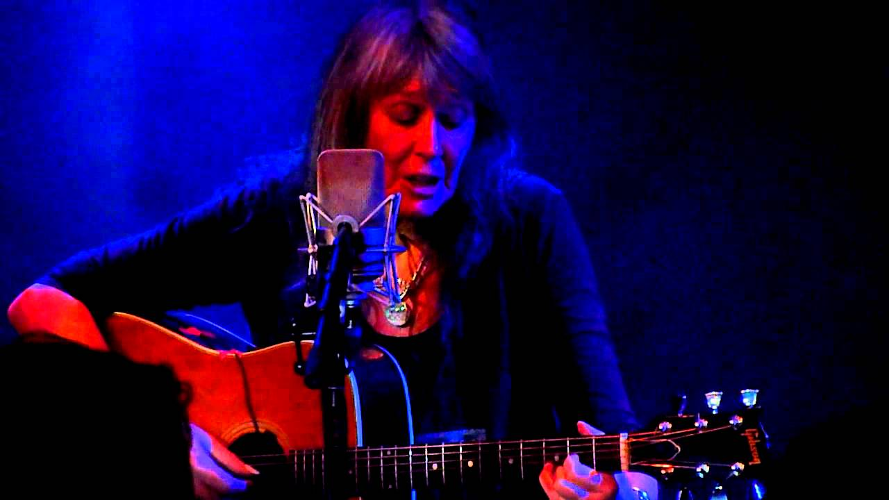 Vashti bunyan if i were same but different youtube - Vashti Bunyan Wayward Live In Copenhagen November 18th 2014